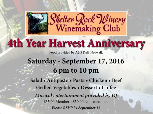 4th-year-harvest-party-invite.jpg