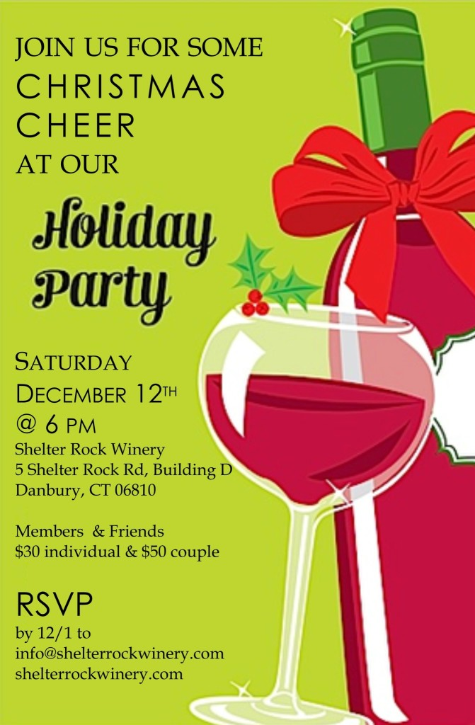 Holiday-Party-Invite-671x1024.jpg