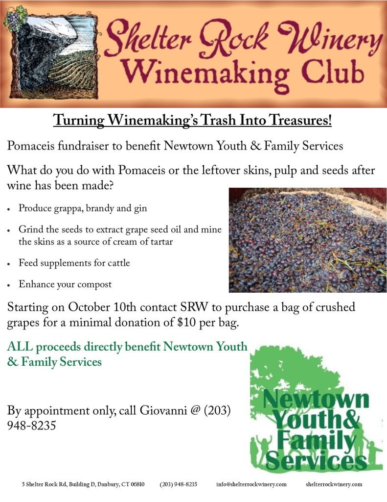 Turning-Winemaking's-Trash-Into-Treasures-791x1024.jpg