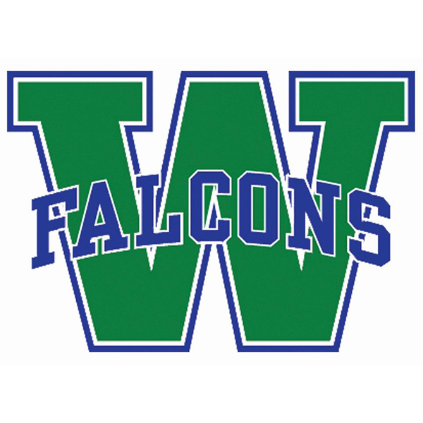 Woodinville High School Football