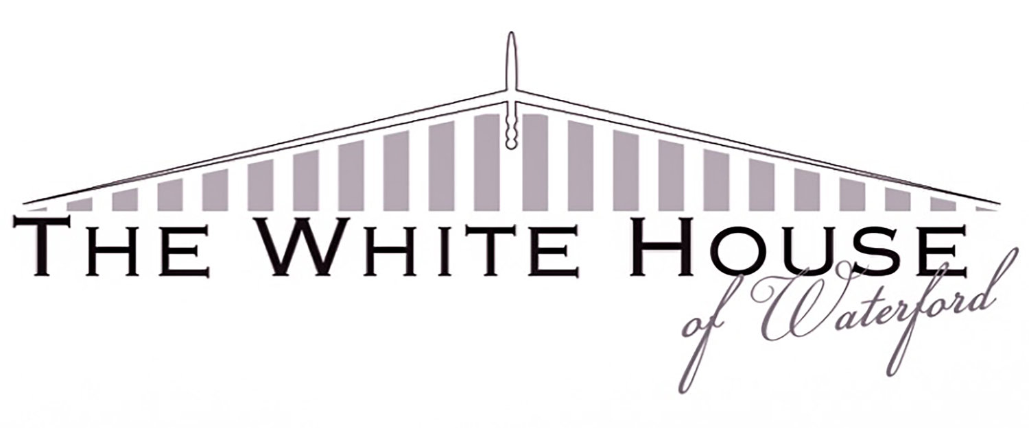 The White House of Waterford