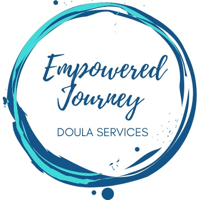 Joanna Jordan | Empowered Journey Doula Services | Birth Doula | Fernandin Beach, FL | Jacksonville, FL | St Marys, GA