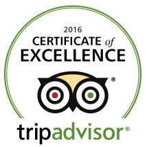 trip_certificate.png