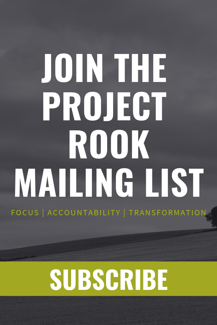 side-banner-project-rook-mailing-list.png