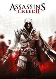 220px-Assassins_Creed_2_Box_Art.jpg