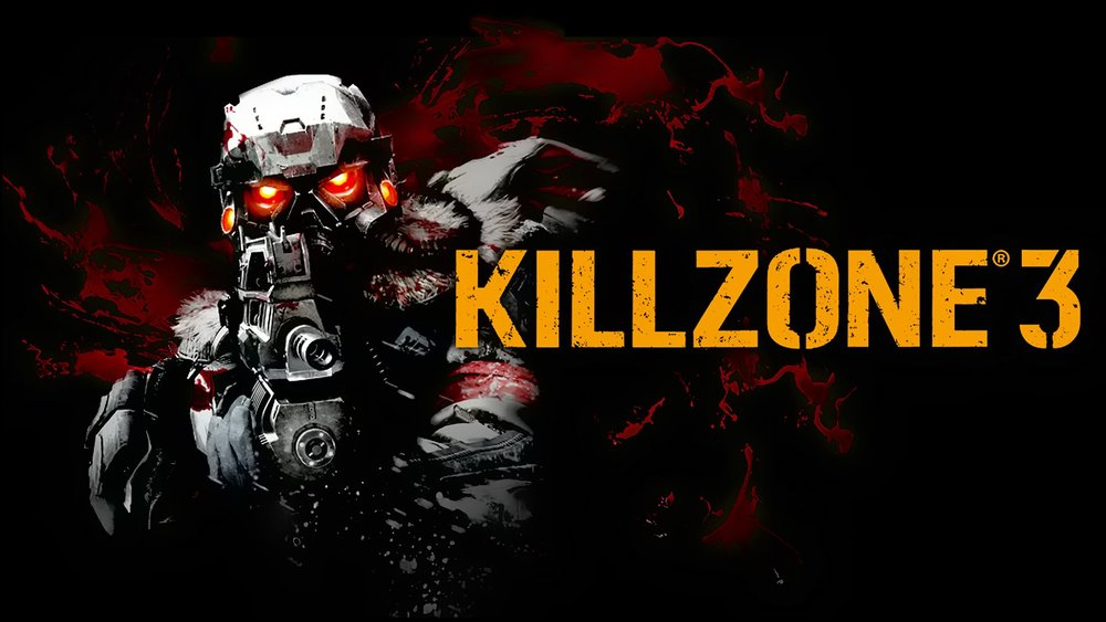 killzone-3-hd-wallpapers-33283-1639285.jpg