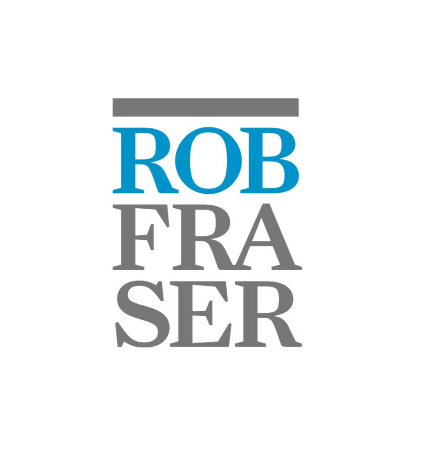 Rob Fraser Logo.png