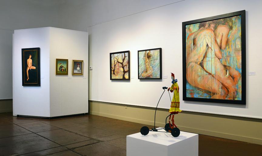 Rogue-Gallery2013.jpg