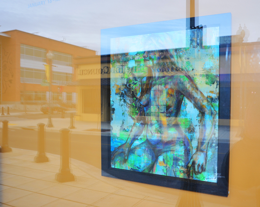 Rogue-Gallery-Front-Window.jpg