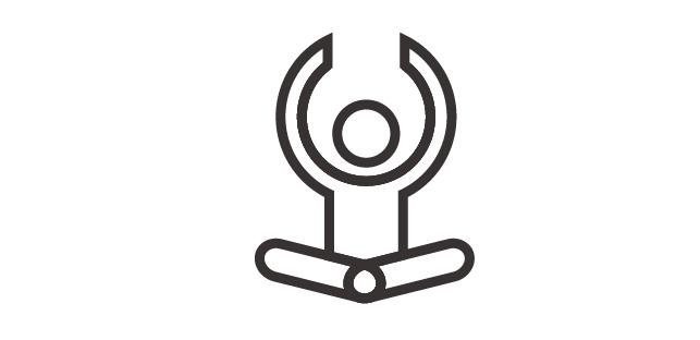 Icons_Yoga.jpg