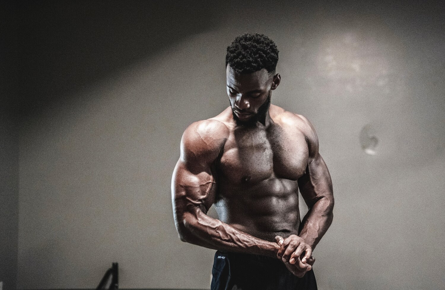 IS HGH AN EFFECTIVE ANTI-AGING DRUG? — Evolve Further