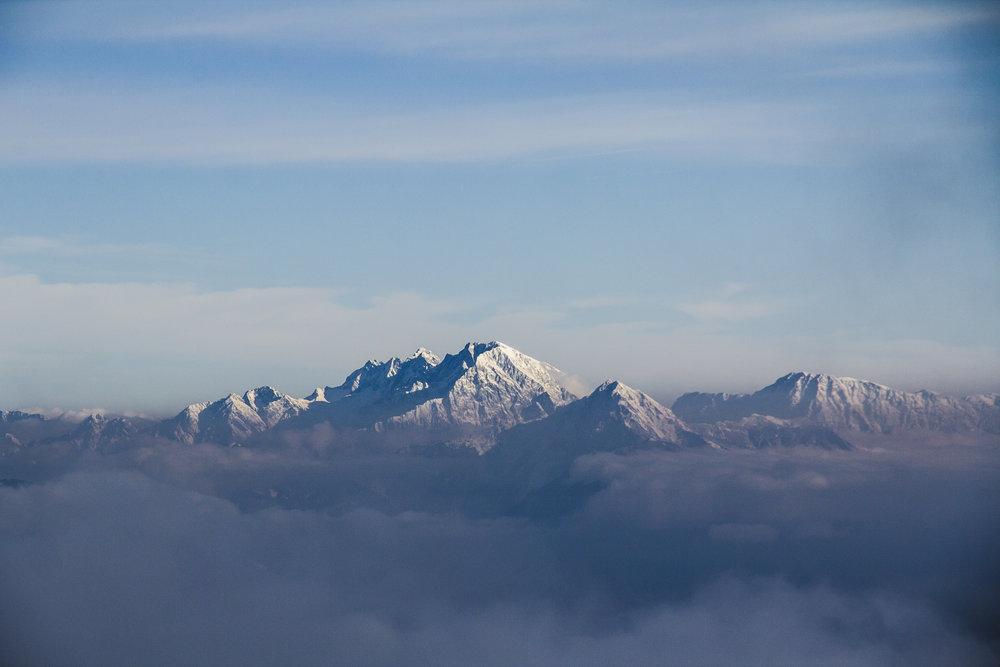 Gora v oblakih 3.jpg