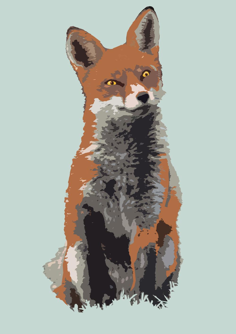 Fox BG.png