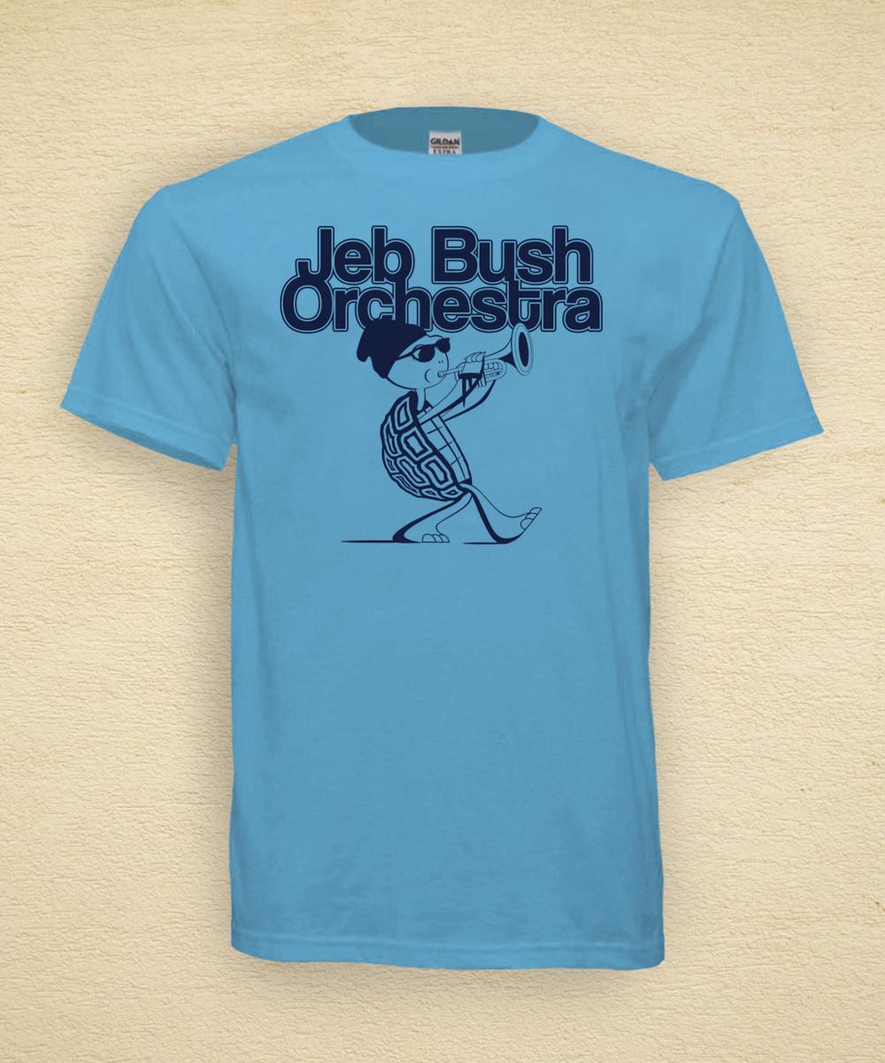 Jeb_Shirt_Blue.png