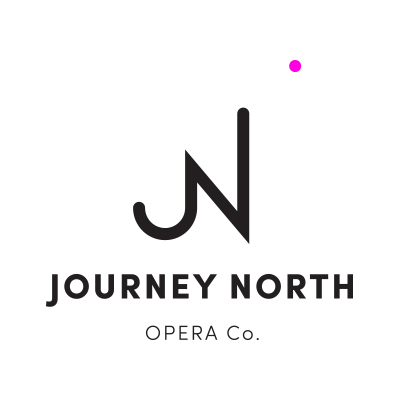 Journey North Opera Co.