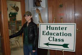 hunter ed class.jpeg