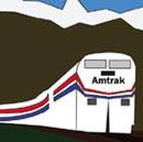 Plan Your Getaway illustration