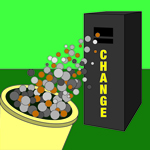 The Change Machine