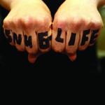 snug life tattoos