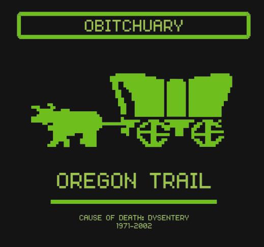 Obitchuary