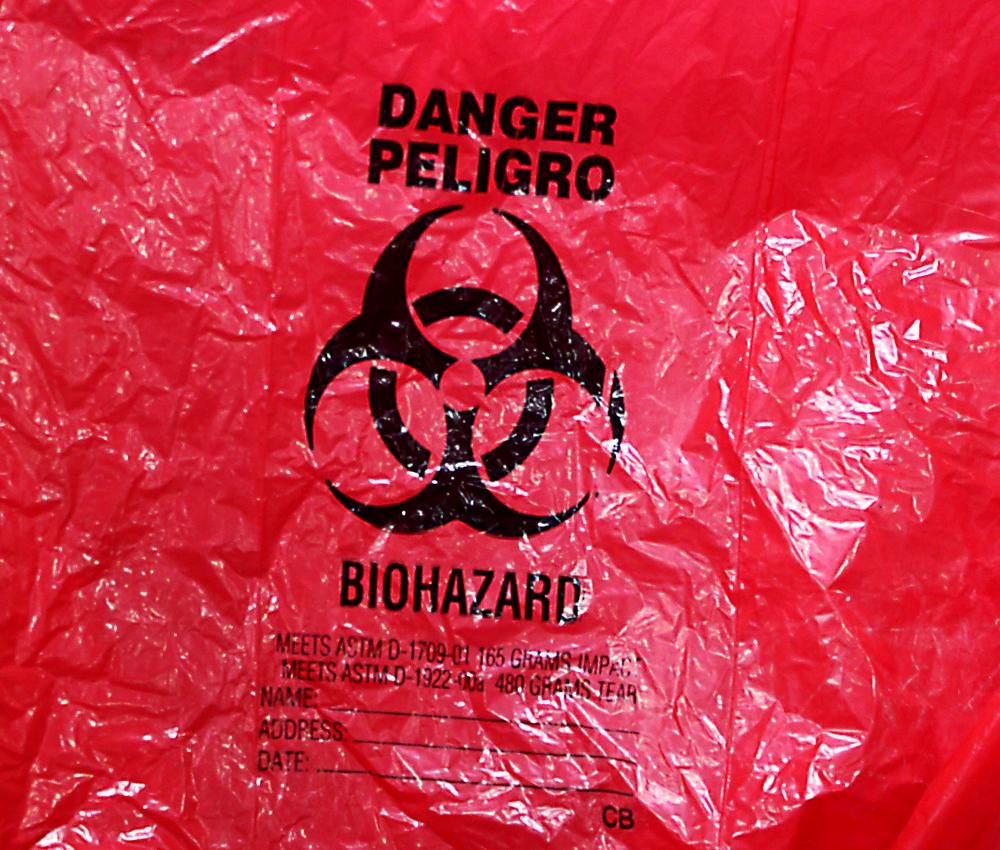 danger-mop-story-web1.png