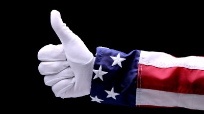 stock-footage-uncle-sam-giving-thumbs-up-sign.jpg