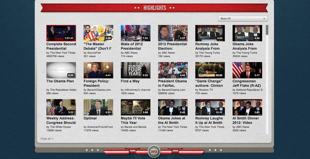 screenshot_I_took_from_Youtube.jpg