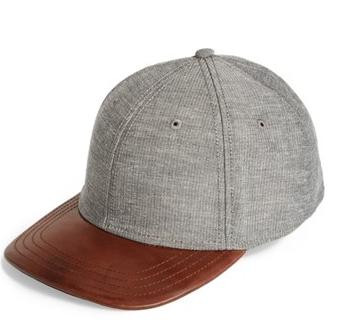 shop.nordstrom.com