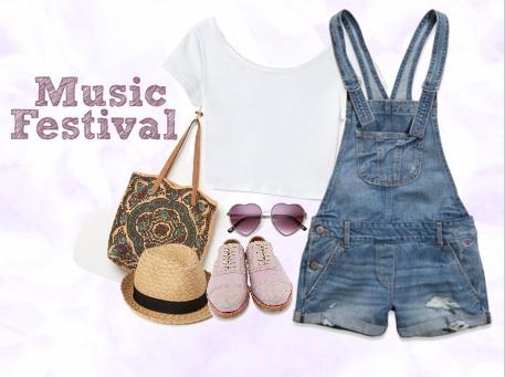 music festical-1