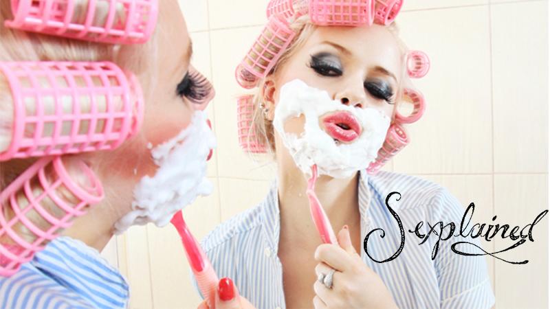 http://cdn.beautysage.com/cms/women-shaving-face_h-article.jpg