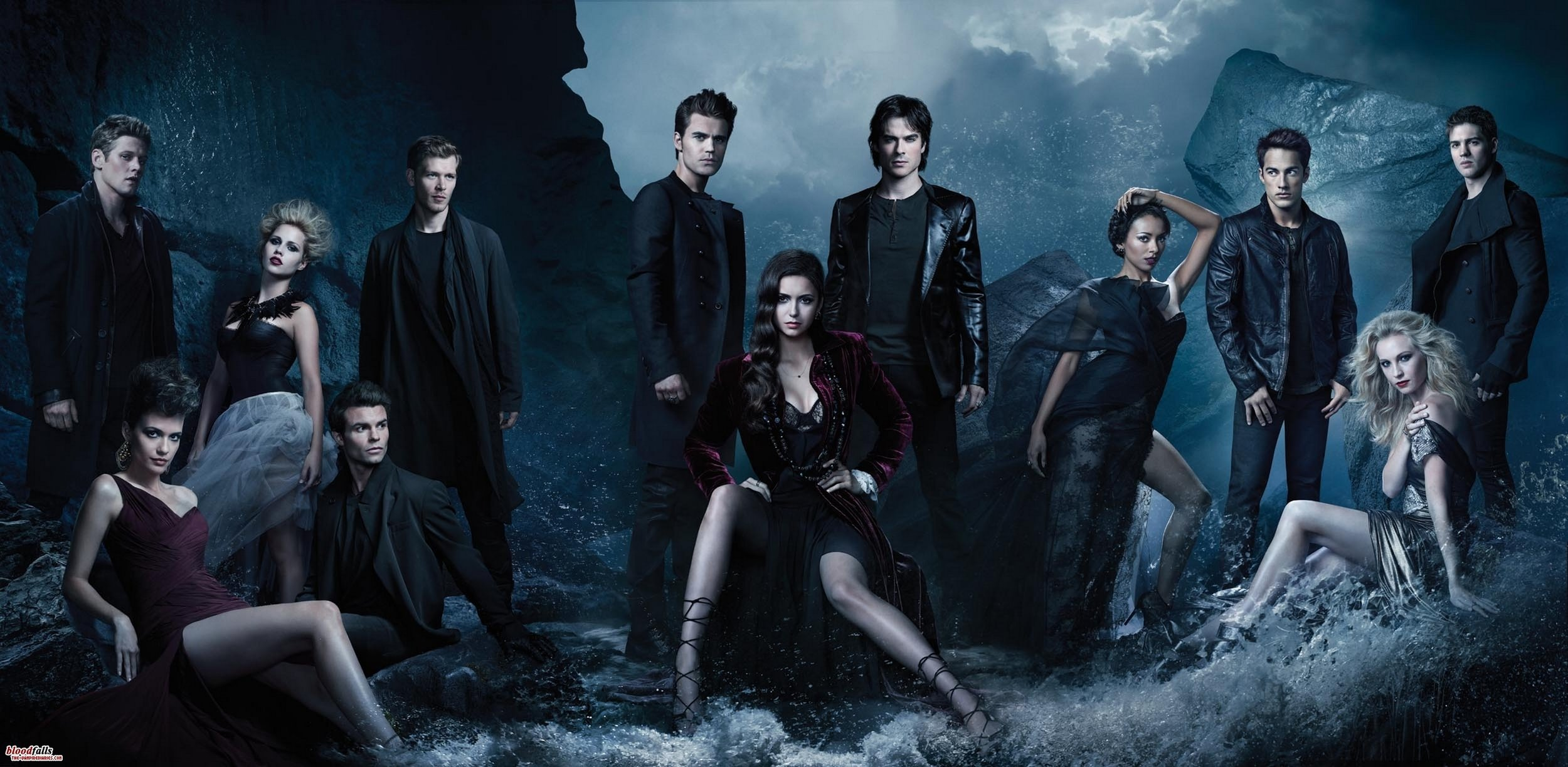 vampire-diaries-banner