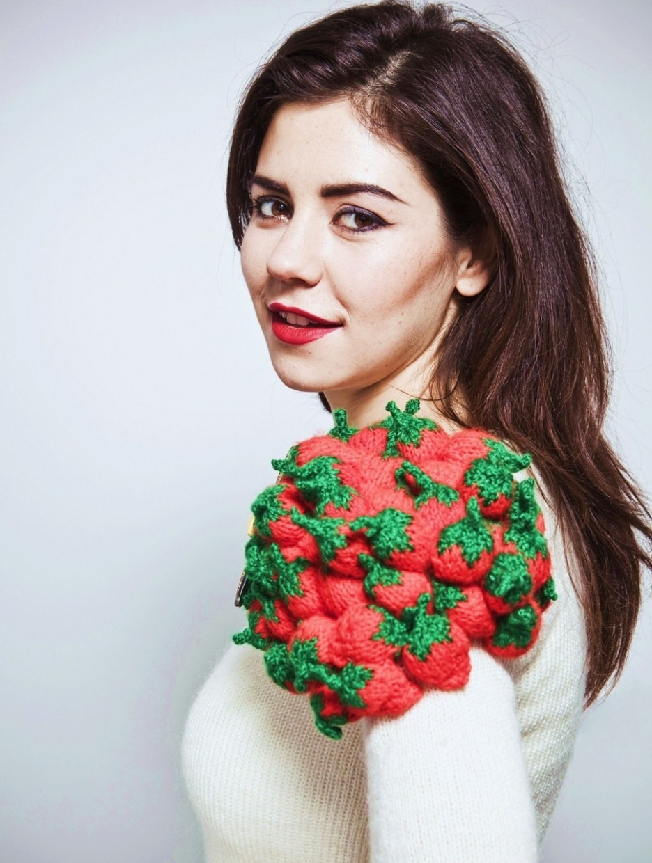936full-marina-&-the-diamonds-3