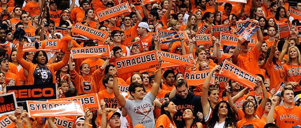 Syracuse-fans1.jpg