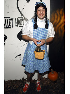 celebrity halloween costumes_only_pic1