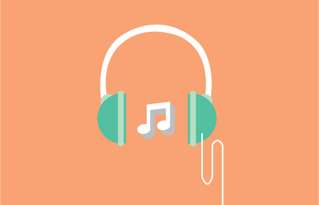 headphones_Monday