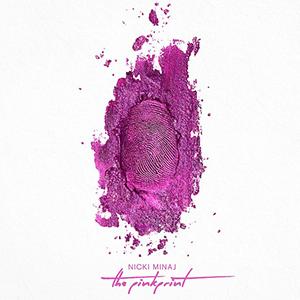 Nicki_Minaj_-_The_Pinkprint_(Official_Album_Cover)