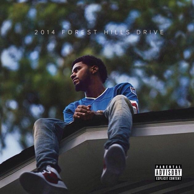 j-cole-2014-forest-hills-drive-630x630