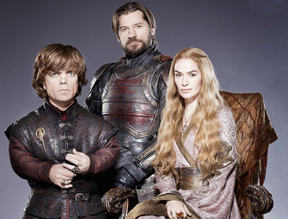 LannistersEW