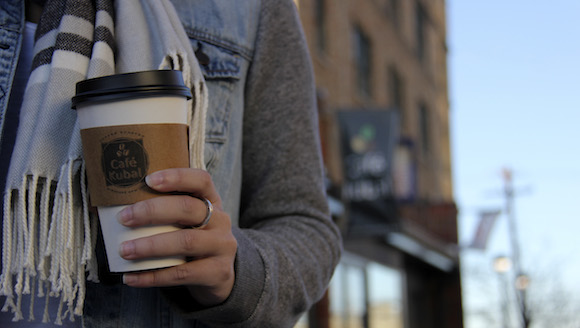 Coffee1-featured.jpg
