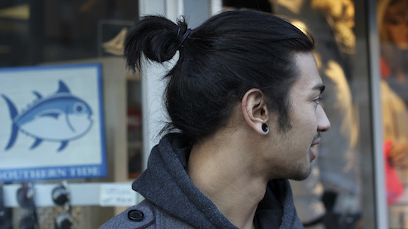 ManBun-featured.jpg