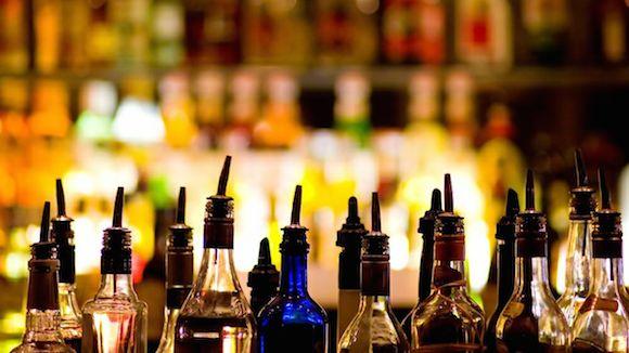 liquor-bottles1.jpg