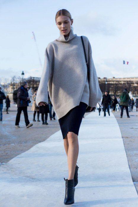 Street-Style-Paris-Fashion-Week-Fall-2014-2