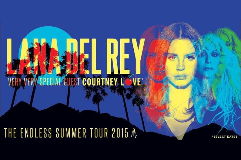 lana-del-rey-endless-summer-tour-dates-ticket-presale-code