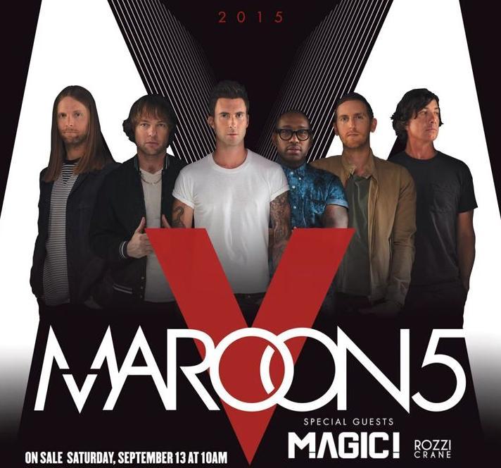 maroon-5-magic