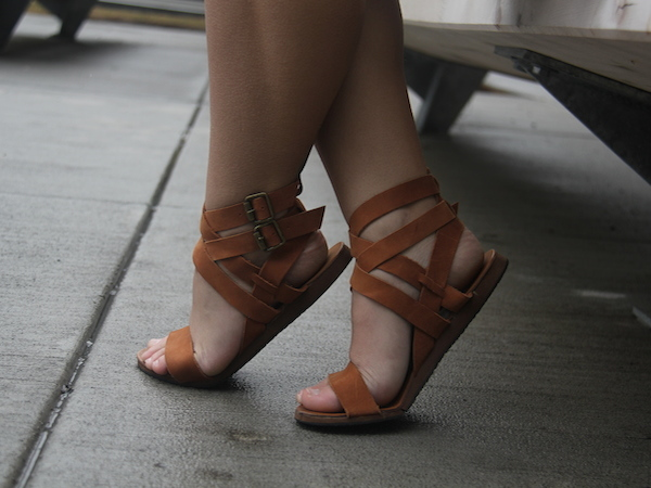 Sandals_MAIN