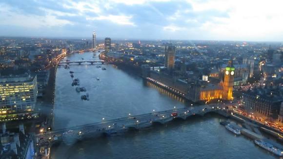 london_ft.jpg