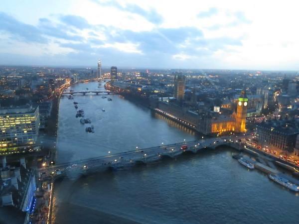 london_main