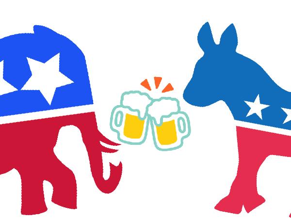 drunk debate-01