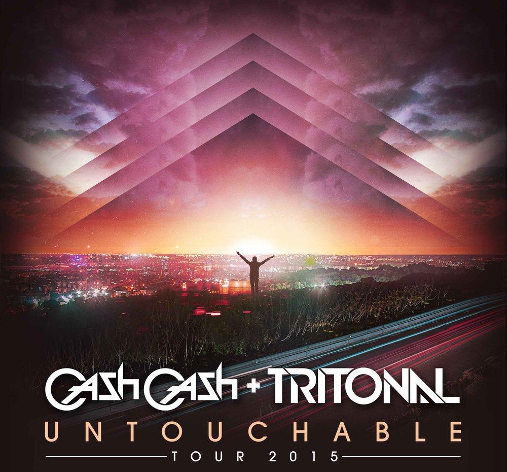 Untouchable_AdMat_Tour_Poster_BLUR_SMALL-e1435262705858-2.jpg