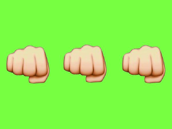 fist-01.jpg
